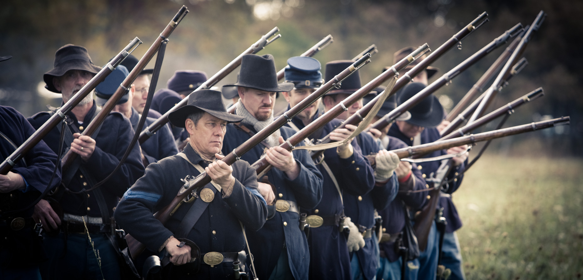 20091017_civil_war_0302