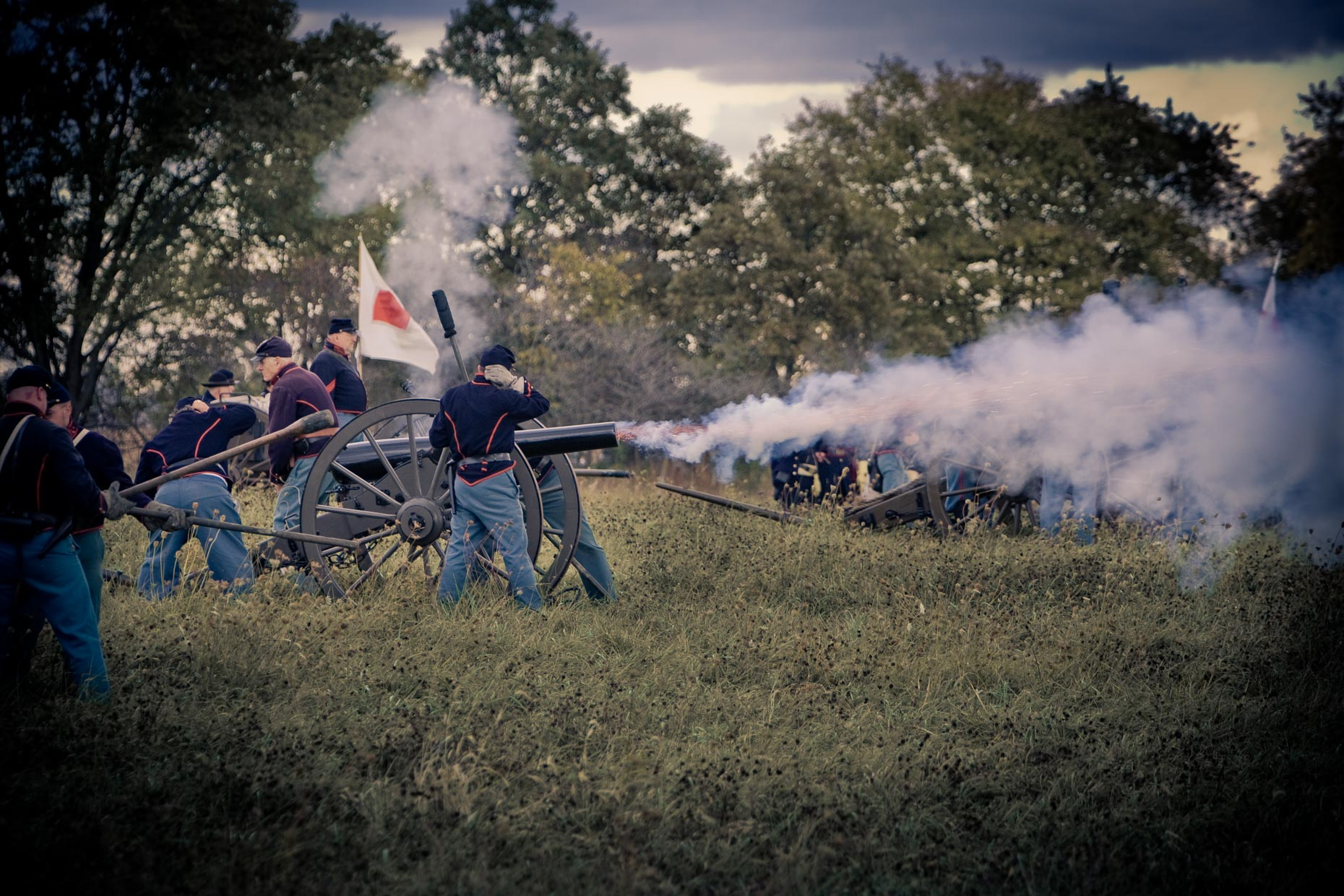 20091017_civil_war_0499
